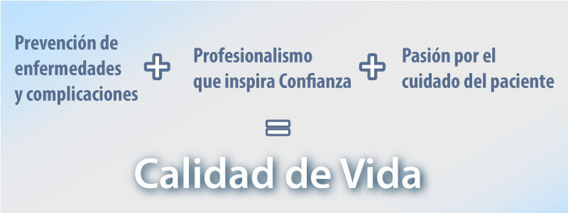 expertia-med-endocrinologia-calidad-vida