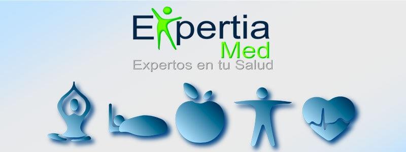 expertia-med-expertos-en-salud