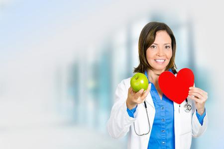 nutriologa