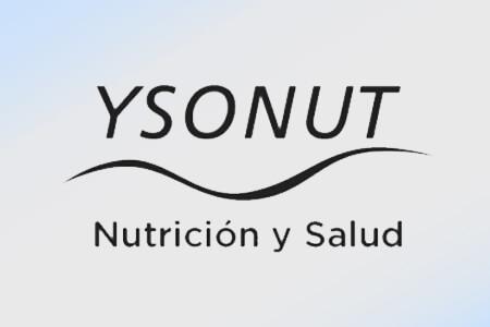 ysonut-logo